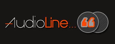 Audioline
