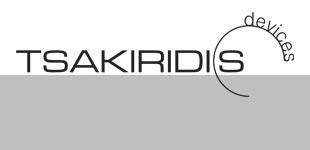 Tsakiridis Devices